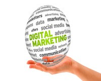 digital_marketing_web